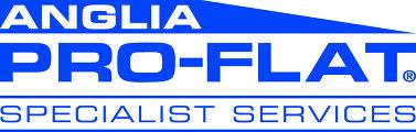 Scaffolding | Suffolk Norfolk Cambridgeshire | Anglia ProFlat